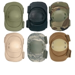 Tactical Protective Gear Elbow Pads