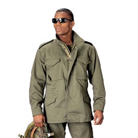 M65 Куртка Купить Уфа