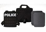 Active Shooter Kits (ASK)
