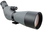 Binoculars & Spotting Scopes