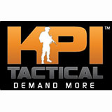 KPI Tactical Brand Products