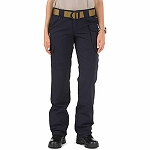 Fire Navy Womens Tactical Pants