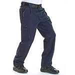 Fire Navy Tactical Pants