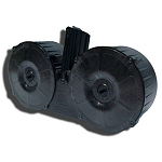 150 Round SAW-MAG with MOLLE Carry Bag