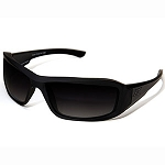 Hamel - Matte Black/Polarized Gradient Smoke