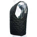Quilted Outer Carrier