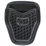 Accumold Elite Open Top Cuff Case