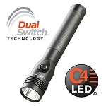 Stinger DS LED HL Flashlight