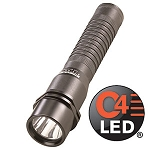 Strion LED Flashlight