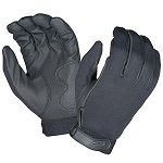Specialist All Weather Gloves
