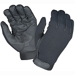 Winter Specialist Lined Glove