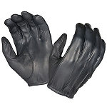 Durathin Unlined Search Gloves