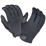 Street Guard Gloves with Kevlar