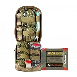 Multicam Tactical Operator Response KIT (TORK) with Celox Gauze