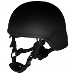 Propper® ACH 1 Full Ear Cut Helmet