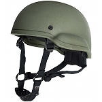 Propper® ACH 2 Half Ear-Cut Helmet