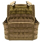 Propper® Aegis MBAV Tactical Vest