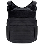 Coyote Propper® GSV Tactical Vest