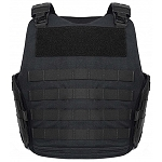 Coyote Propper® Havoc Tactical Vest