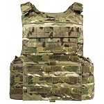 Coyote Propper® Legion Tactical Vest