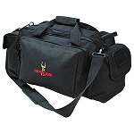 Shooters' Range Bag