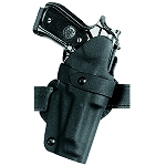 Concealment Belt Slide Holster