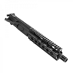 AR-15 Pistol Assembled Build - .300 AAC Blackout 7.5