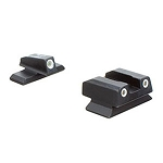 Beretta™ PX4 Compact Night Sight Set