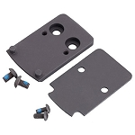 RMR® Adapter Plate for RedDot™ Mounts