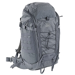 Vanquest IBEX 35 Backpack