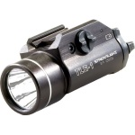TLR -1® LED Rail Mounted Flashlight