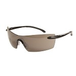 Smith & Wesson Caliber Sunglasses