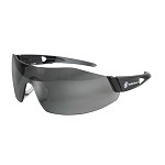 Smith & Wesson 44 Magnum Safety Eyewear