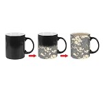 Army Digital Camo Ceramic Mug