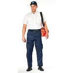 Men's EMT Pants