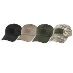 Special Forces Operator Tactical Caps