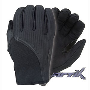 Artix Winter Gloves with Kevlar Palm