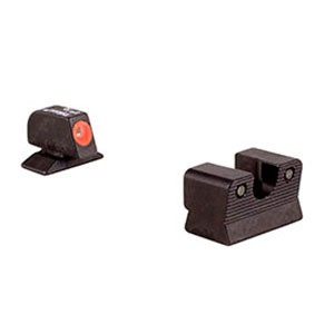 Beretta 92A1 and 96A1 HD™ Night Sight Set