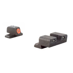 Springfield XD HD™ Night Sight Set