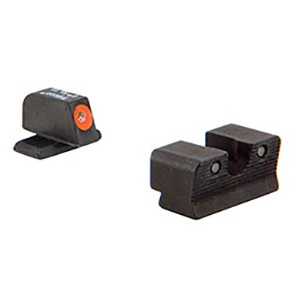 Springfield XDS HD™ Night Sight Set