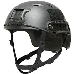 OPS-CORE FAST Base Jump Style Helmets