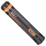 Nimh Sub C Rechargeable Battery Pack