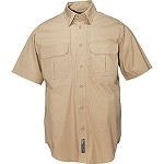 Coyote Tactical S/S Shirt
