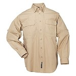 Coyote Tactical L/S Shirt