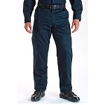 Dark Navy Twill TDU Pants
