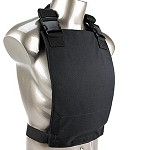 AR500 Armor® Emergency Personal Carrier (EPC)