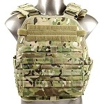Operator II® Plate Carrier
