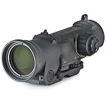 SpecterDR Dual Role 1.5x / 6x Optical Sight