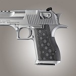Desert Eagle G10 G-Mascus Black/Gray