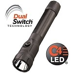 Poly Stinger DS LED Flashlight